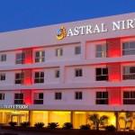Astral Nirvana (ex. Briza) 4