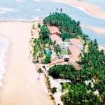 Avani Kalutara (ex. Kani Lanka) 4