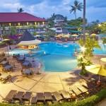 Bali Dynasty Resort 4