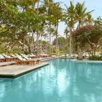 Bali Hyatt 5