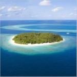 Bandos Island Resort & SPA 4