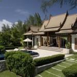 Banyan Tree Phuket 5 Deluxe