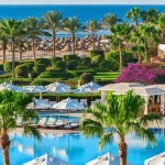Baron Resort Sharm El Sheikh 5