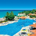 Beaches Ocho Rios Resort & Golf Club 4