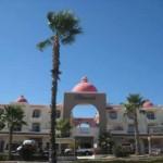 Best Western Hotel & Suites Las Palmas 4