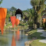 Beyond Resort Khaolak 4