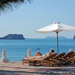 Cat Ba Island Resort 4