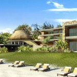 Centara Poste Lafayette Resort & SPA 4