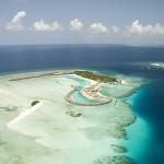 Chaaya Island Dhonveli 4