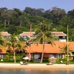 Chen Sea Resort & SPA Phu Quoc 5