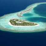 Constance Halaveli Resort Maldives 5