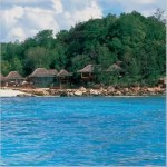 Constance Lemuria Resort 5