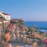Coral Beach Hotel & Resort 5