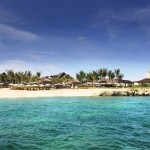 Crimson Resort & SPA 4