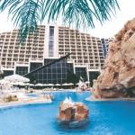 Dan Hotel Eilat 5