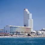 Dan Hotel Tel Aviv 5
