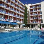 Don Juan Hotel 3
