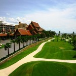Dor-Shada Resort 4
