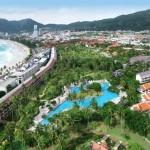 Duangjitt Resort & SPA 4
