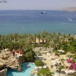 Отдых в Израиле, Эйлат