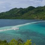 El Nido Lagen Island Resort 4