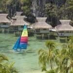 El Nido Miniloc Island 3