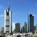 Гемодиализ в Франкфурт