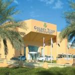 Golden Tulip Al Jazira Hotel & Resort 4