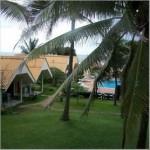 Goldi Sands Hotel 3+
