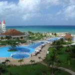 Gran Bahia Principe Jamaica 5