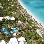 Grand Palladium Punta Cana Resort & SPA 5