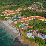 Grand Palladium Vallarta Resort & Spa 5