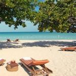 Grand Pineapple Beach 3
