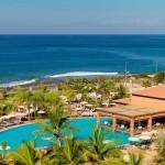 H 10 Costa Adeje Palace 4