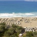 Hilton Dubai Jumeirah Resort & Residence 5