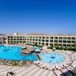Hilton Hurghada Resort 5