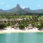 Hilton Mauritius Resort & SPA 5