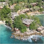 Hilton Seychelles Northolme Resort & SPA 5
