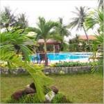 Hoi An Beach Resort 4