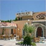 Hor Palace Hotel 3