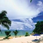 Hotel Coco De Mer Hotel & Black Parrot Suites 4+
