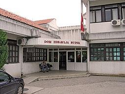 Гемодиализ в Будва (Черногория) на отдыхе с Фестиваль Тур