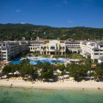 Iberostar Rose Hall Beach 5