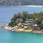 Impiana Private Villas at Kata Noy 5