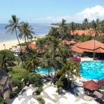 Inna Grand Bali Beach Resort & SPA 3