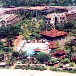 Inna Putri Bali Hotel Cottages & SPA 4