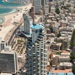 Isrotel Tower Tel Aviv 4+