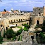 Туры в Израиль, Иерусалим