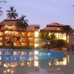 Туры в Шри-Ланку, Калутара