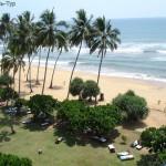 Отдых на Шри-Ланке, Калутара